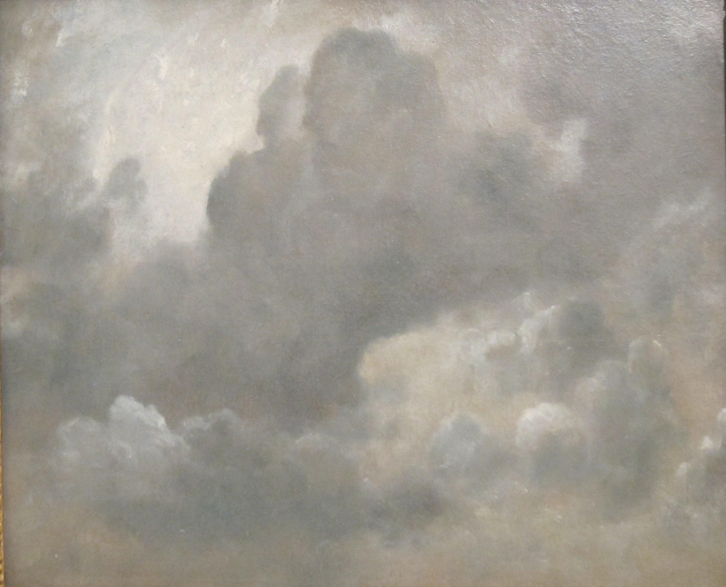 Turner Grey Paint Data Sheets