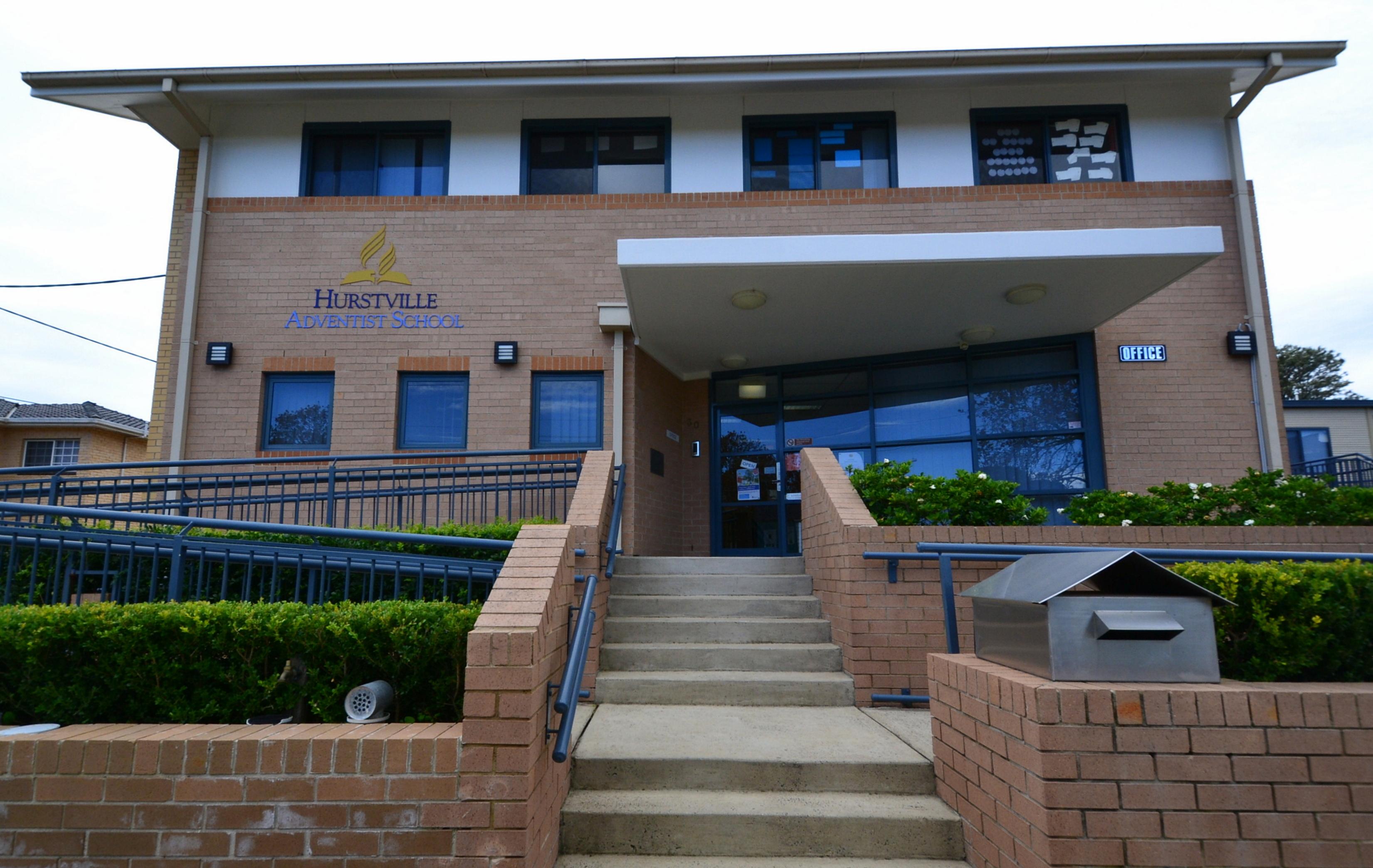 File:(1)Hurstville Adventist School jpg - Wikimedia Commons