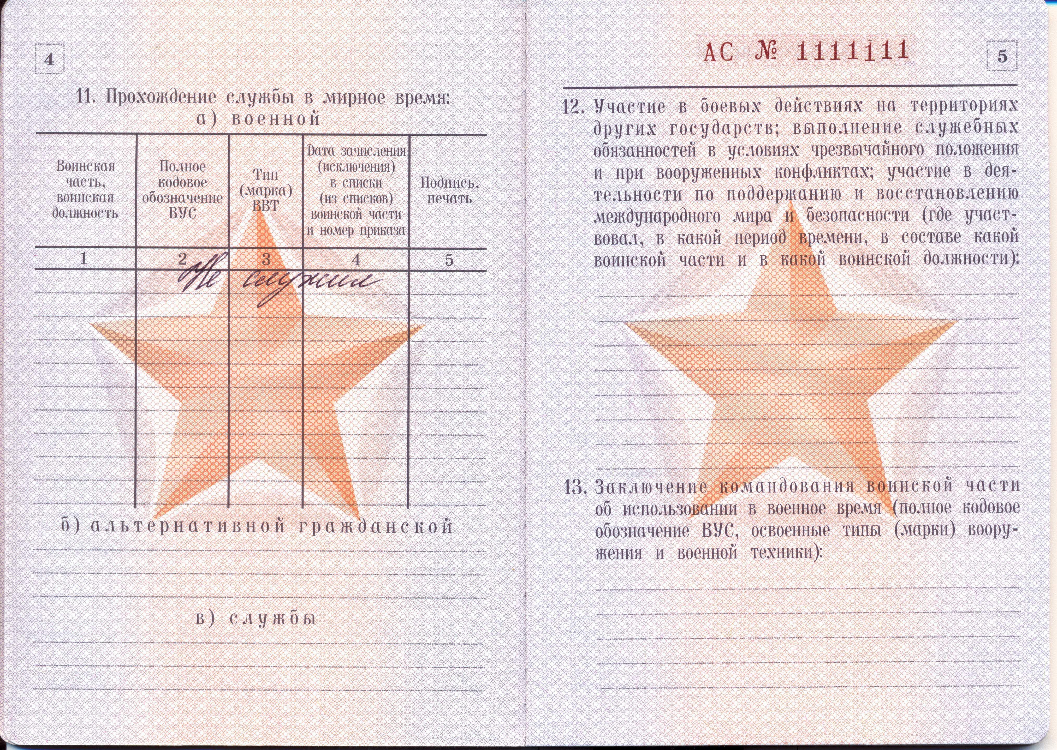 Страховая пенсия военного пенсионера в москве