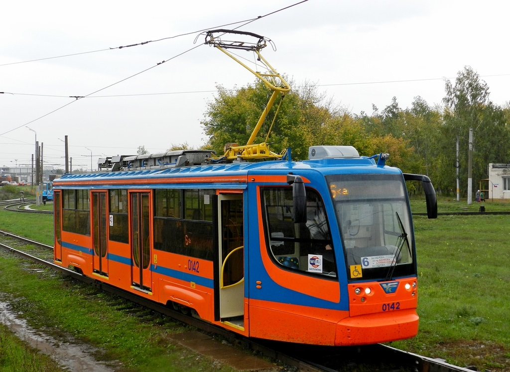 https://upload.wikimedia.org/wikipedia/commons/2/2f/Трамвайный_вагон_модели_71-623-02_в_Набережных_Челнах.jpg