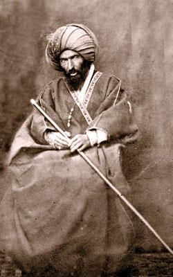 محمد کریم خان کرمانی.jpg