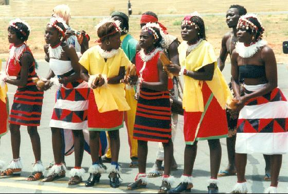 File:1014001-traditional dance-The Gambia.jpg