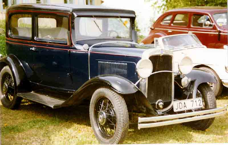 File:1931 Chevrolet Independence AE Coach 1931 JDA712.jpg ...