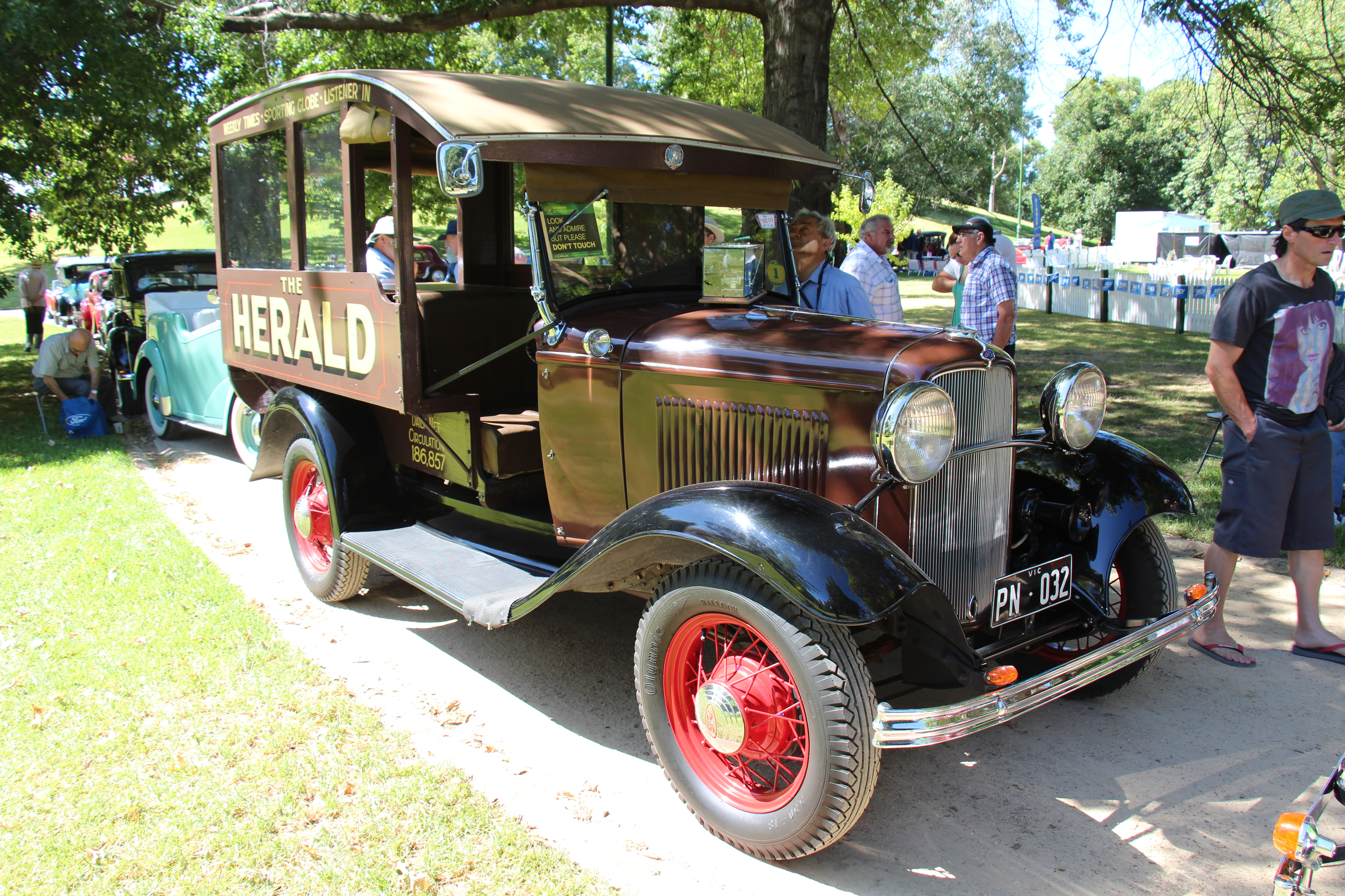 Ford B   Wikiwand