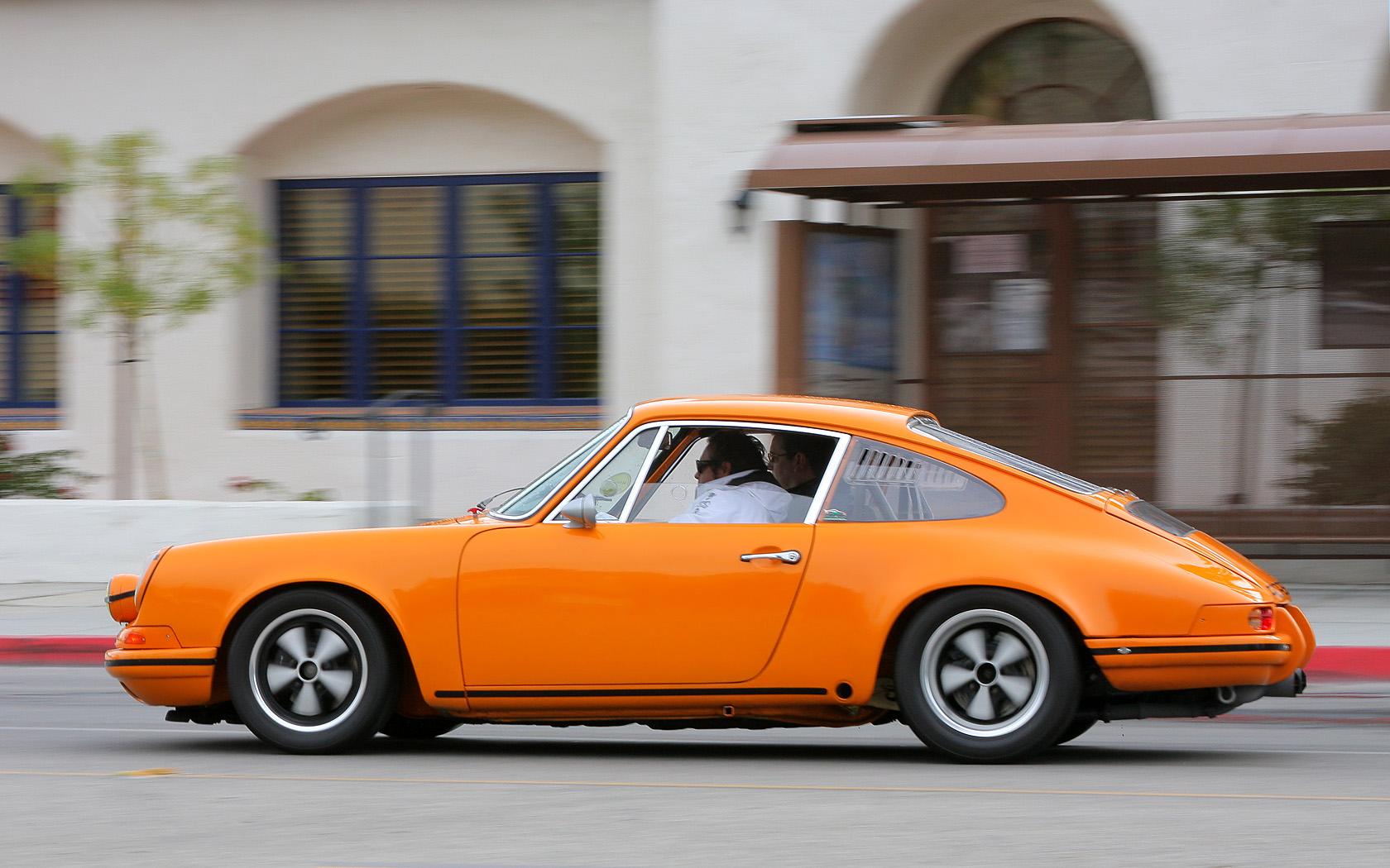 file 1969 porsche 911 2 litre chad mcqueen owner driver. Black Bedroom Furniture Sets. Home Design Ideas