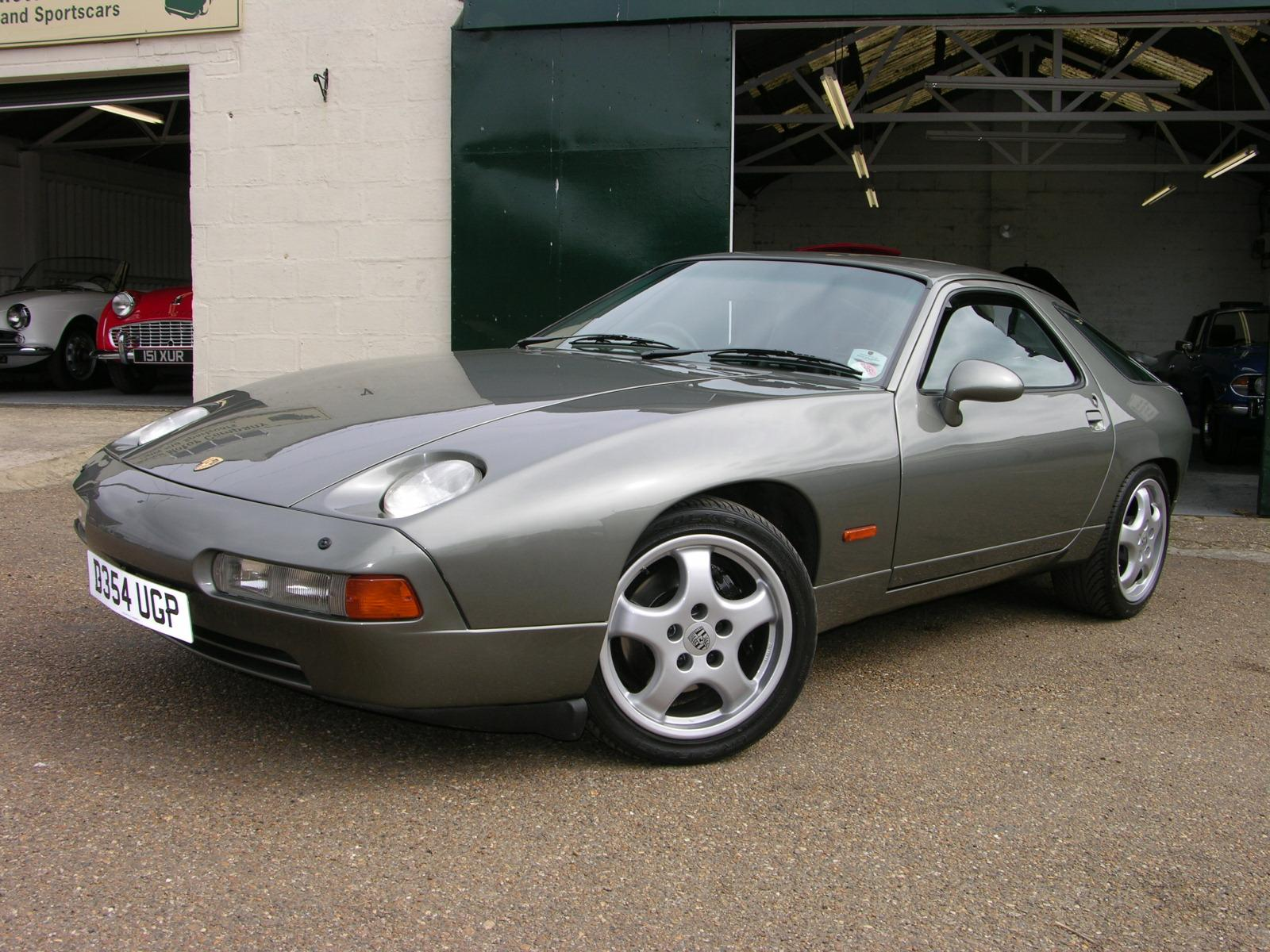 file 1987 porsche 928 s4 flickr the car spy 19 jpg wikimedia commons. Black Bedroom Furniture Sets. Home Design Ideas