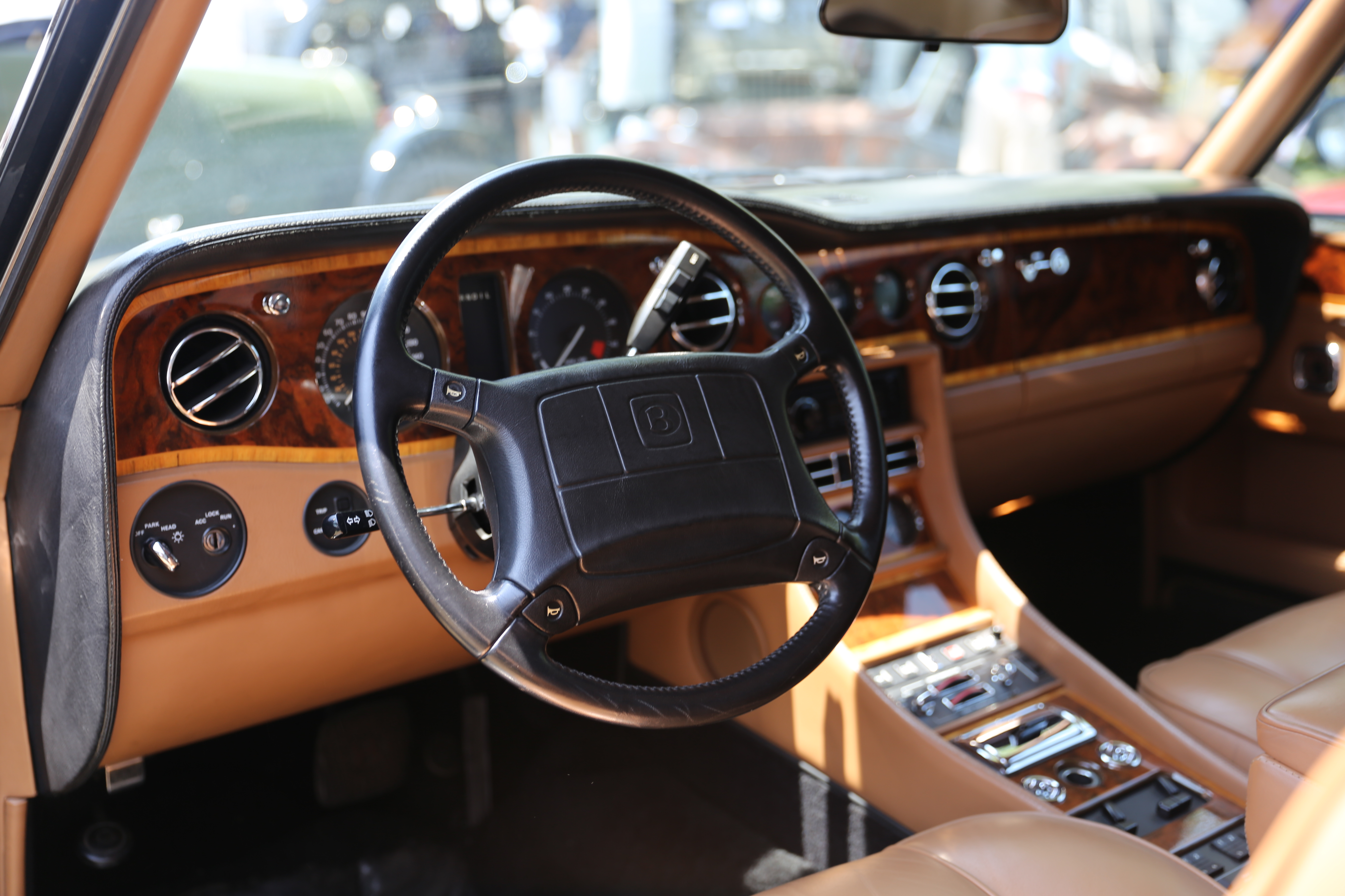 File 1990 bentley continental interior airbag jpg