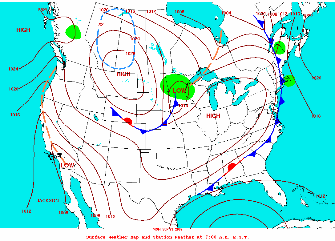 Diagram Of Us Map Weather Millions Diagram And Concept Wiring - Us weather map may