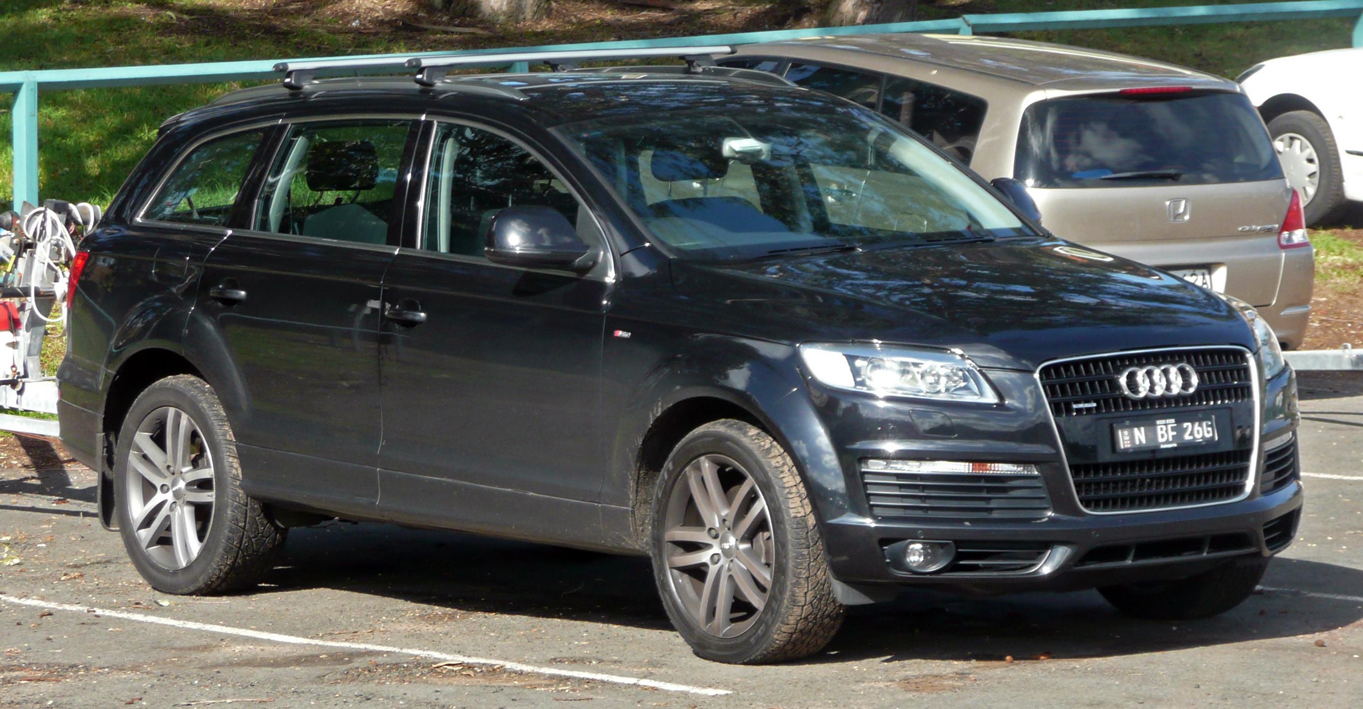 File 2006 2009 Audi Q7 Fsi 4 2i Quattro 01 Jpg