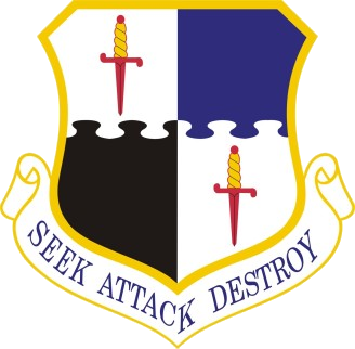 52d_Fighter_Wing.png