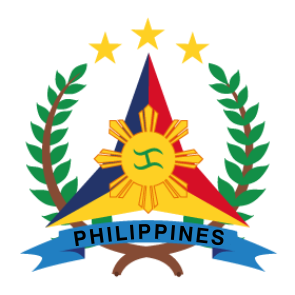Emblem of the Armed Forces of the Philippines - Armed Forces of the Philippines