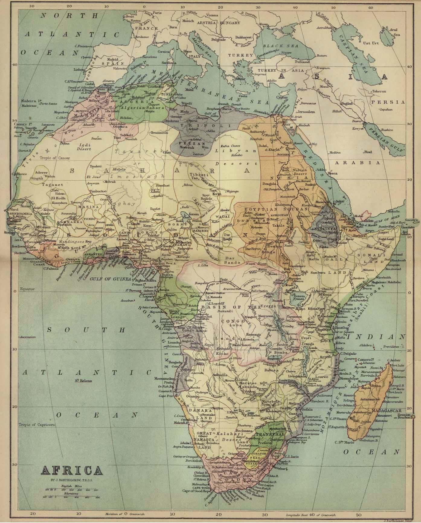 File:Africa 1885 Bartholomew.   Wikimedia Commons