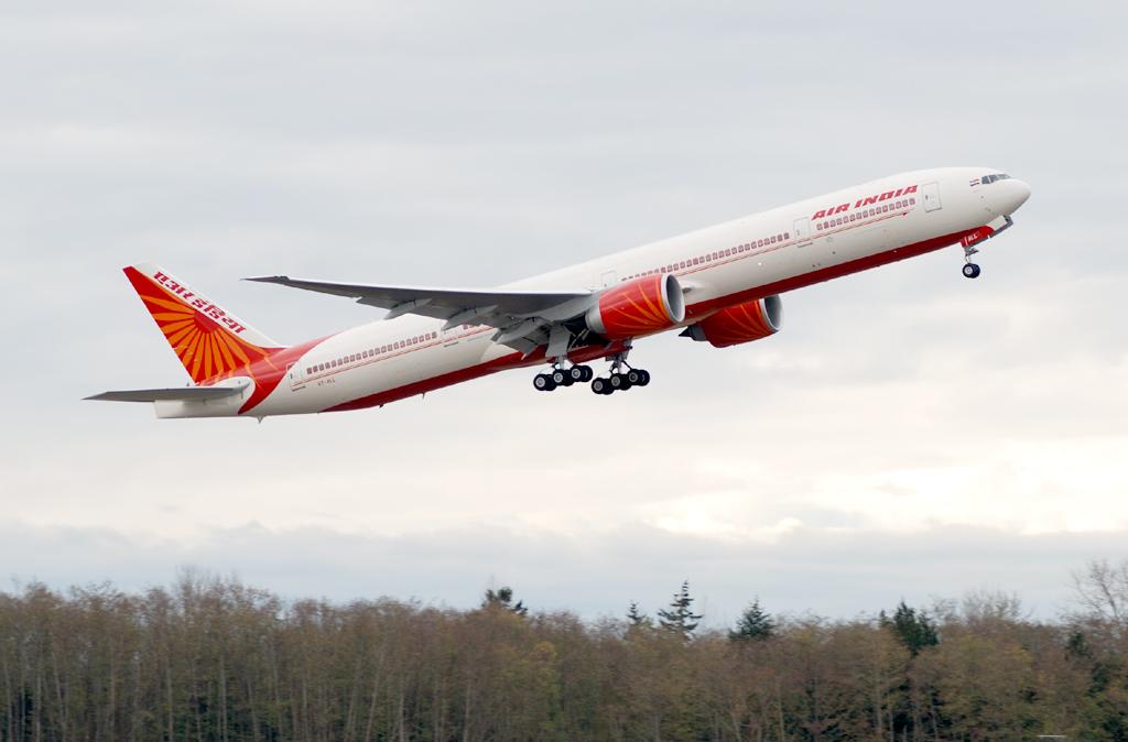 Air arabia landing in bangalore dating 10