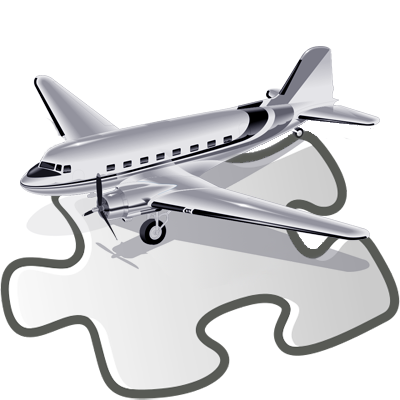 file airplane template png wikimedia commons
