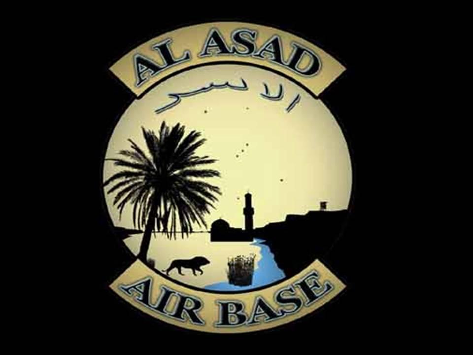 Al Asad Air Base Patch 2007.jpg