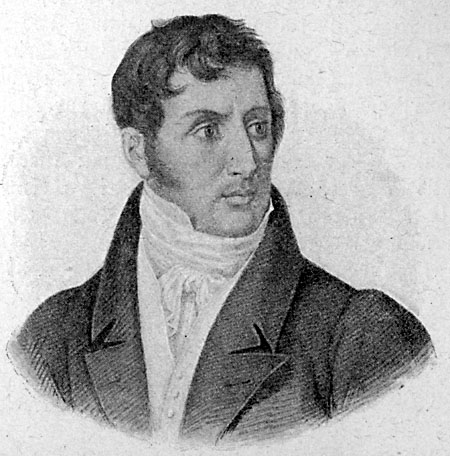 http://upload.wikimedia.org/wikipedia/commons/2/2f/Alessandro_Manzoni.jpg