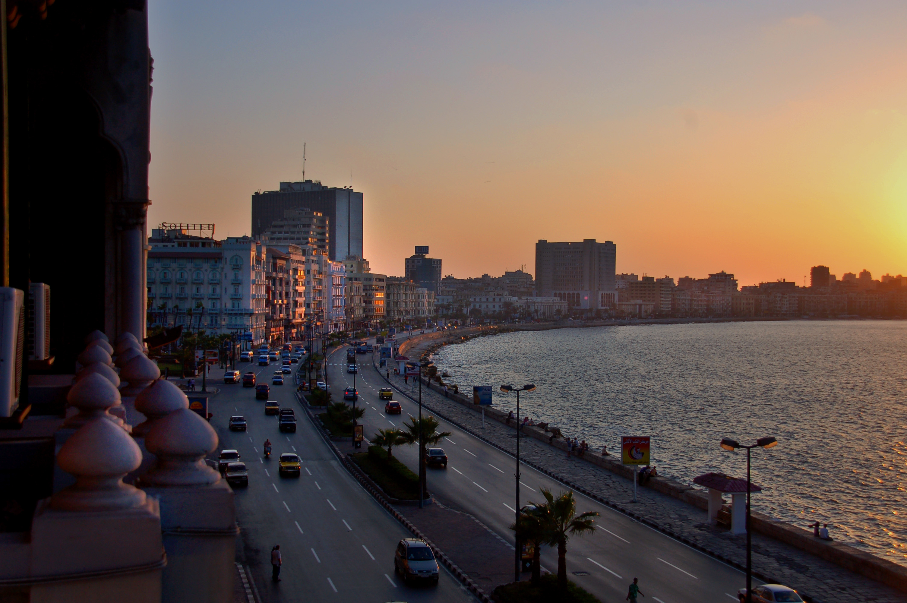Alexandria Egypt  city images : Alexandria Egypt Wikipedia, the free encyclopedia