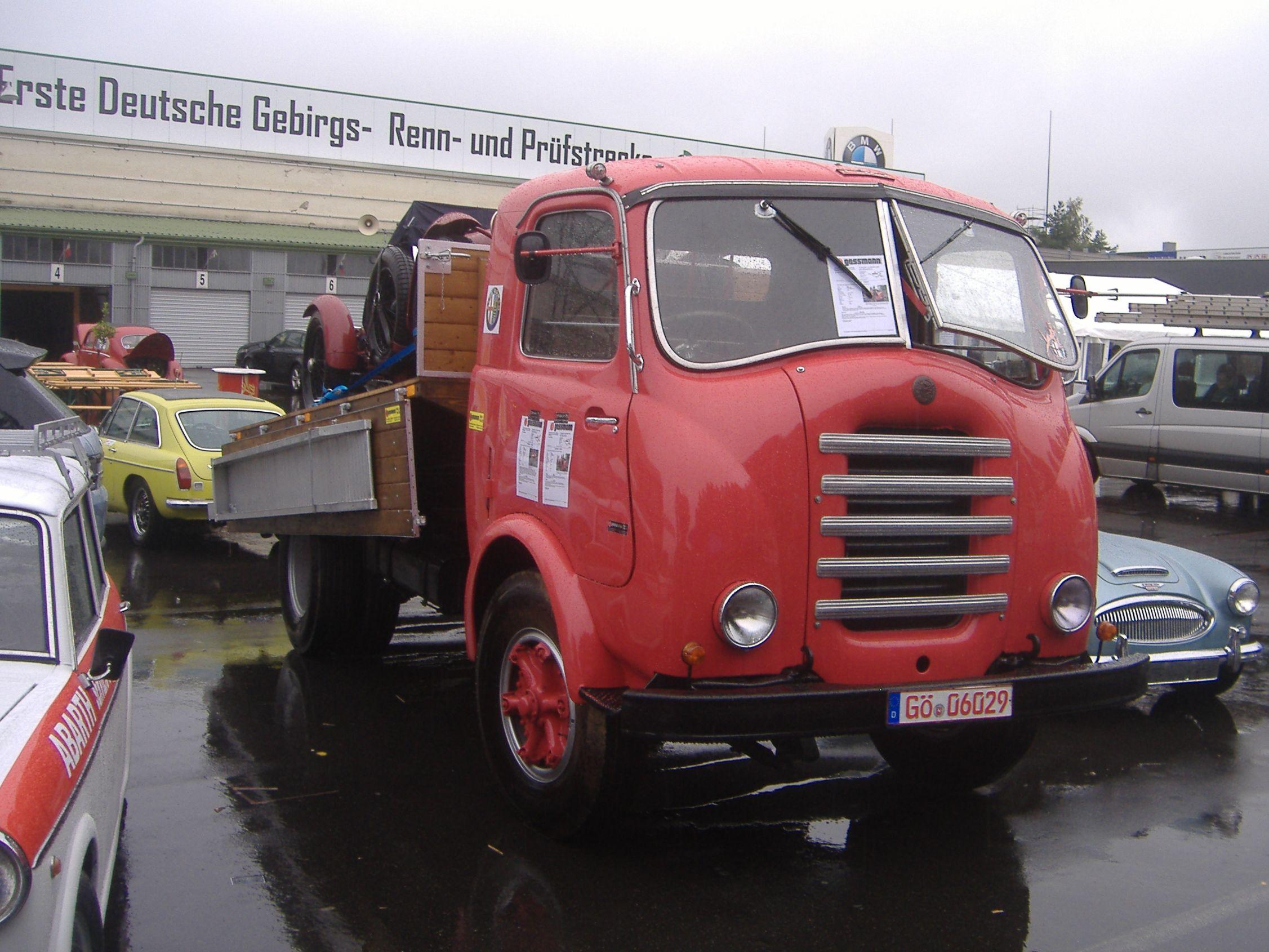 Shortbus deutsch