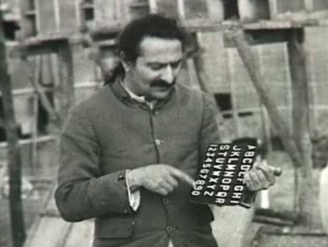 meher baba silence day july 10th