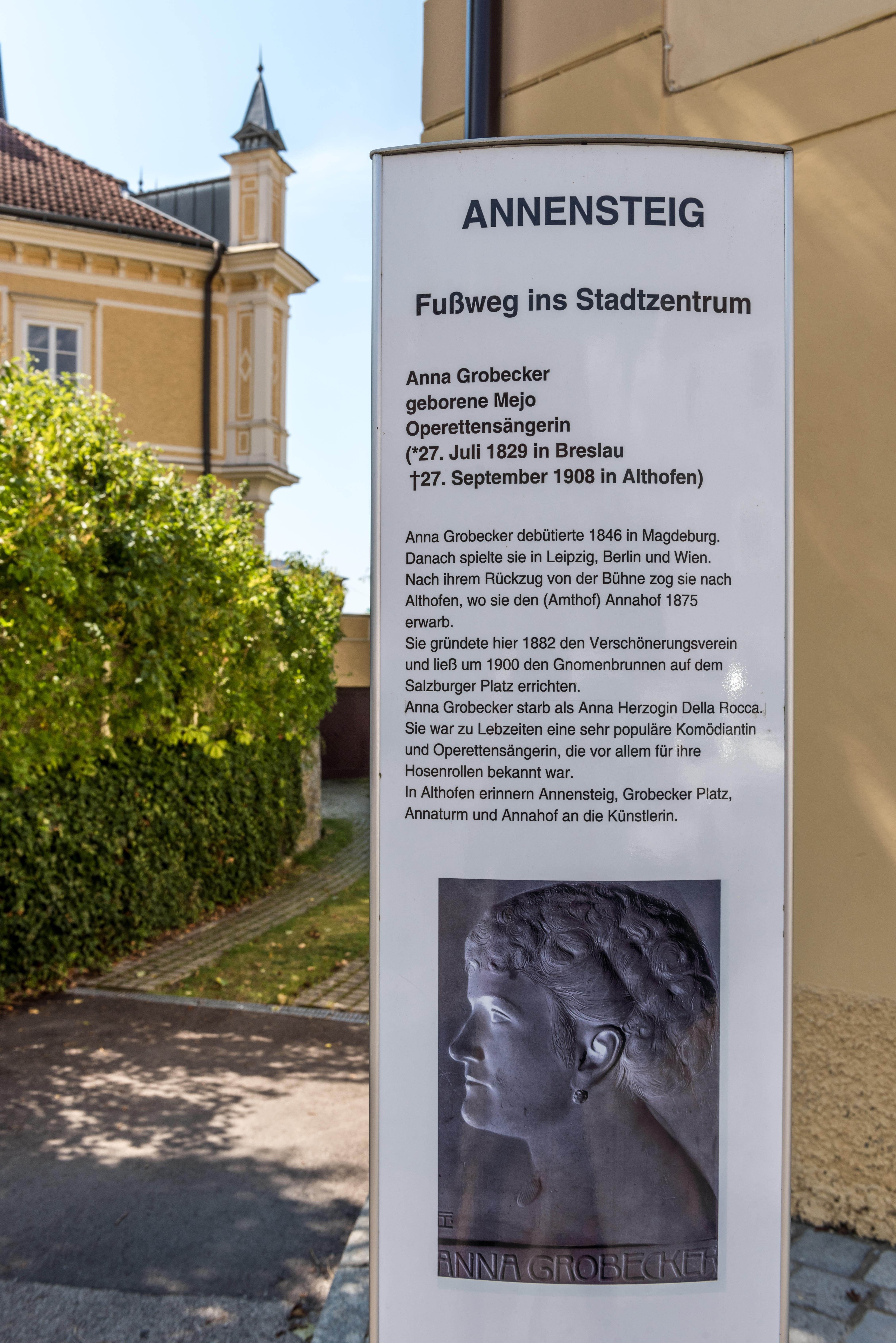 Althofen | Krnten: Rk. Dizese Gurk | sterreich | Matricula
