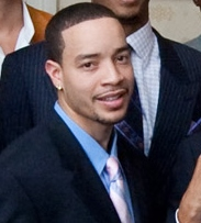 Anthony Roberson in 2009.jpeg