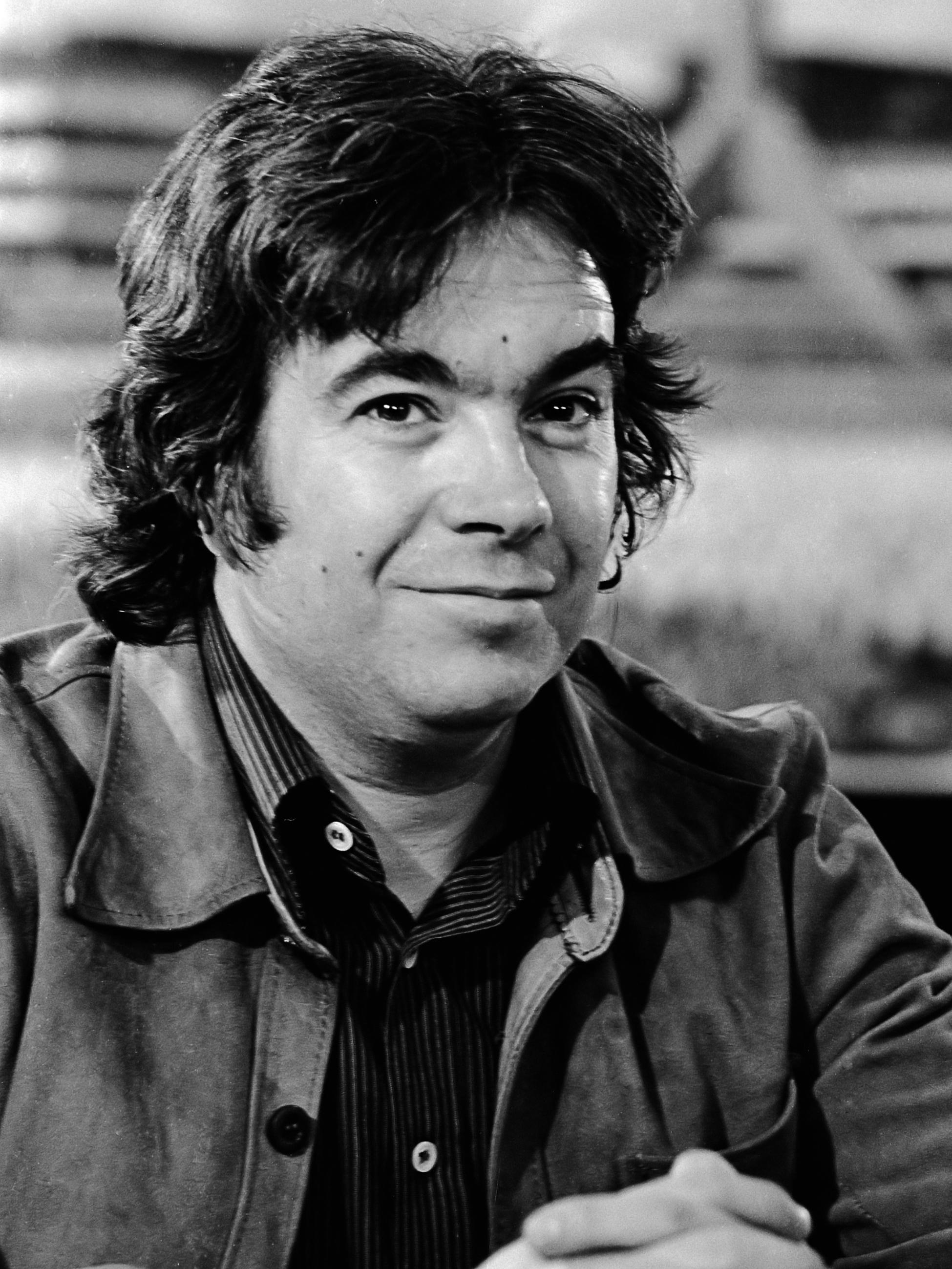 Antoni Ros-Marbà (1980)
