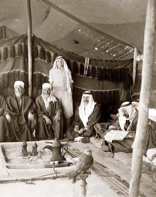 FileArab-Tent-Men.jpg & File:Arab-Tent-Men.jpg - Wikimedia Commons