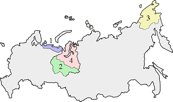 Autonomous districts of Russia-2008-03.png