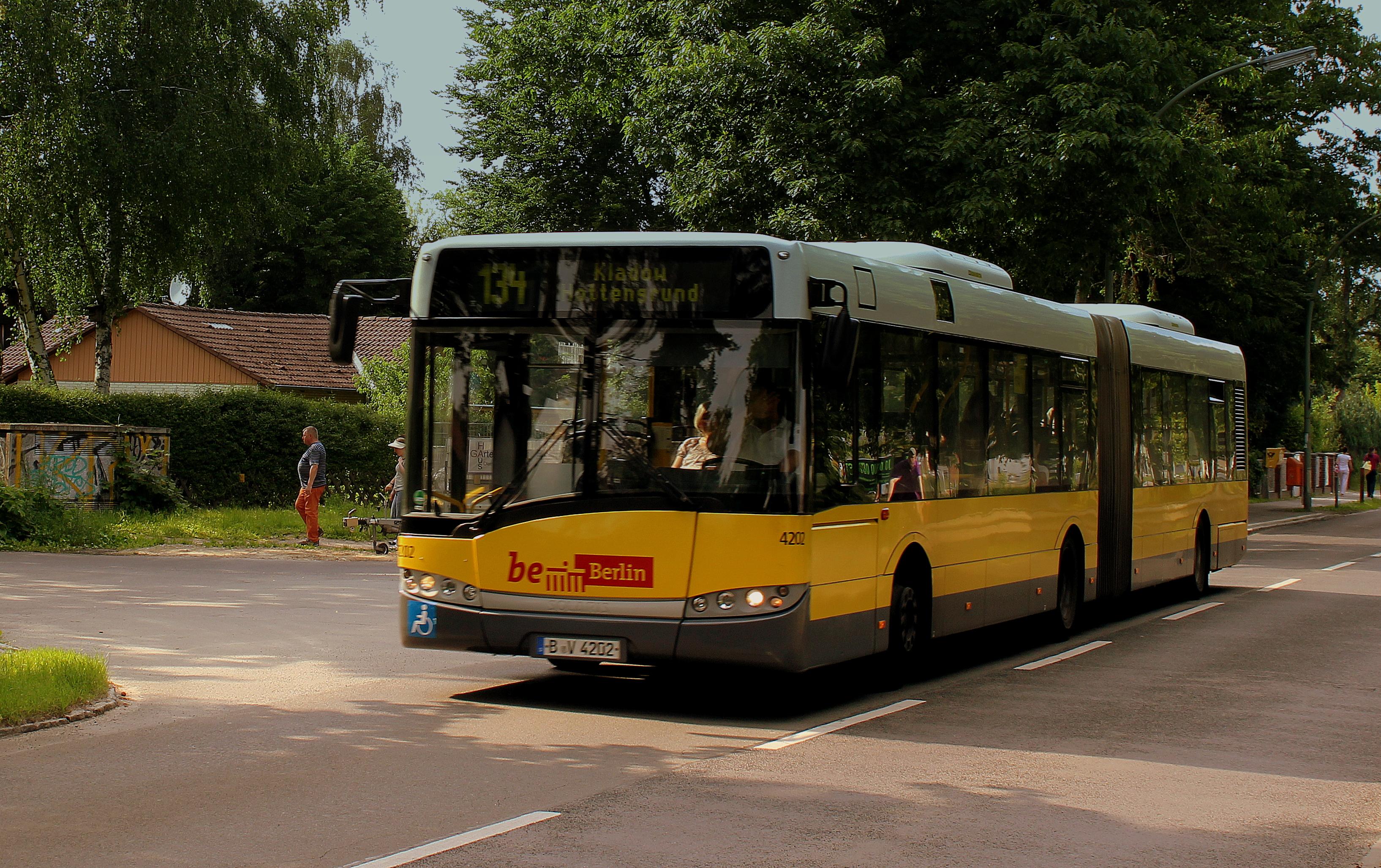 bus berlin germany bing images. Black Bedroom Furniture Sets. Home Design Ideas