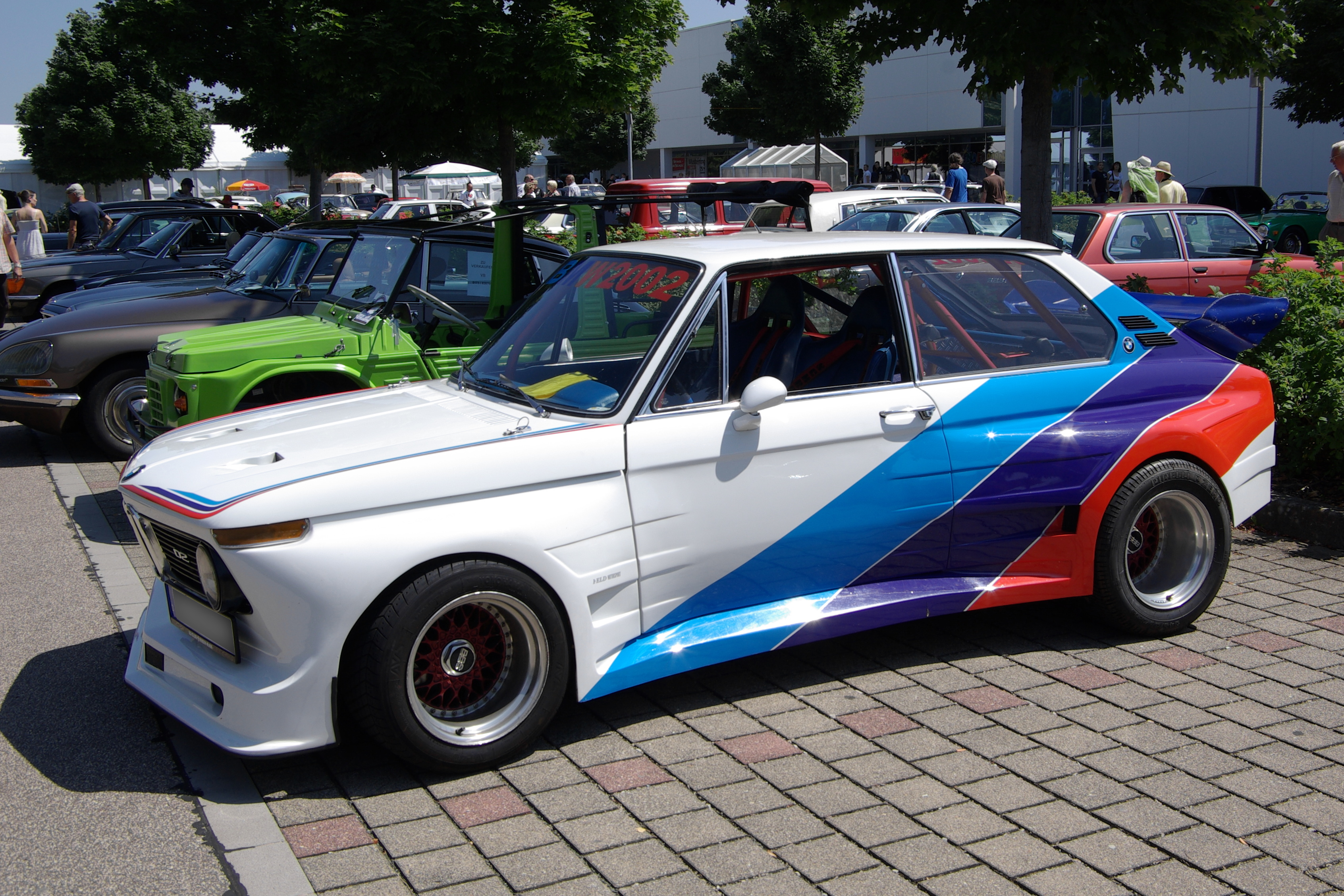 file:bmw 2002 touring 2013-07-21 13-10-35 - wikimedia commons