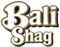 Bali shag tobacco online India