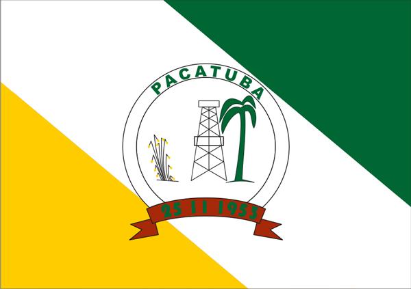 Pacatuba Sergipe fonte: upload.wikimedia.org