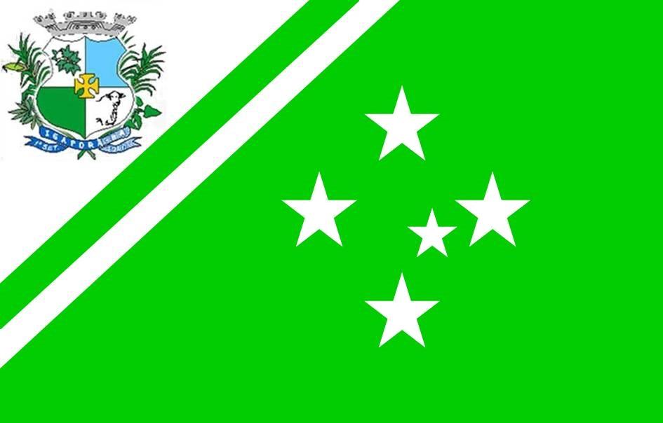 Igaporã Bahia fonte: upload.wikimedia.org