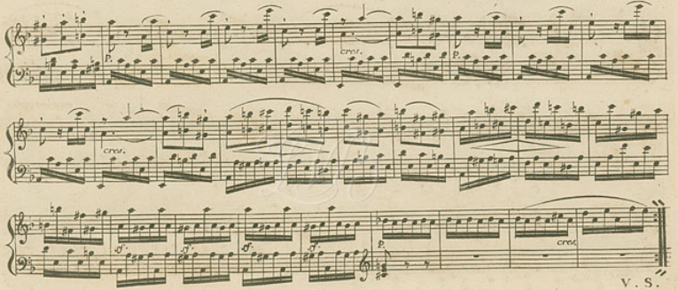 Beethoven exposition Op 31 No 2.png