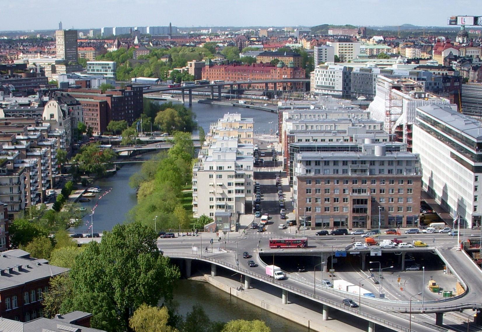 avsugning i stockholm helkroppsmassage stockholm