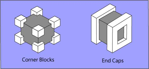 Blocks and Caps.jpg