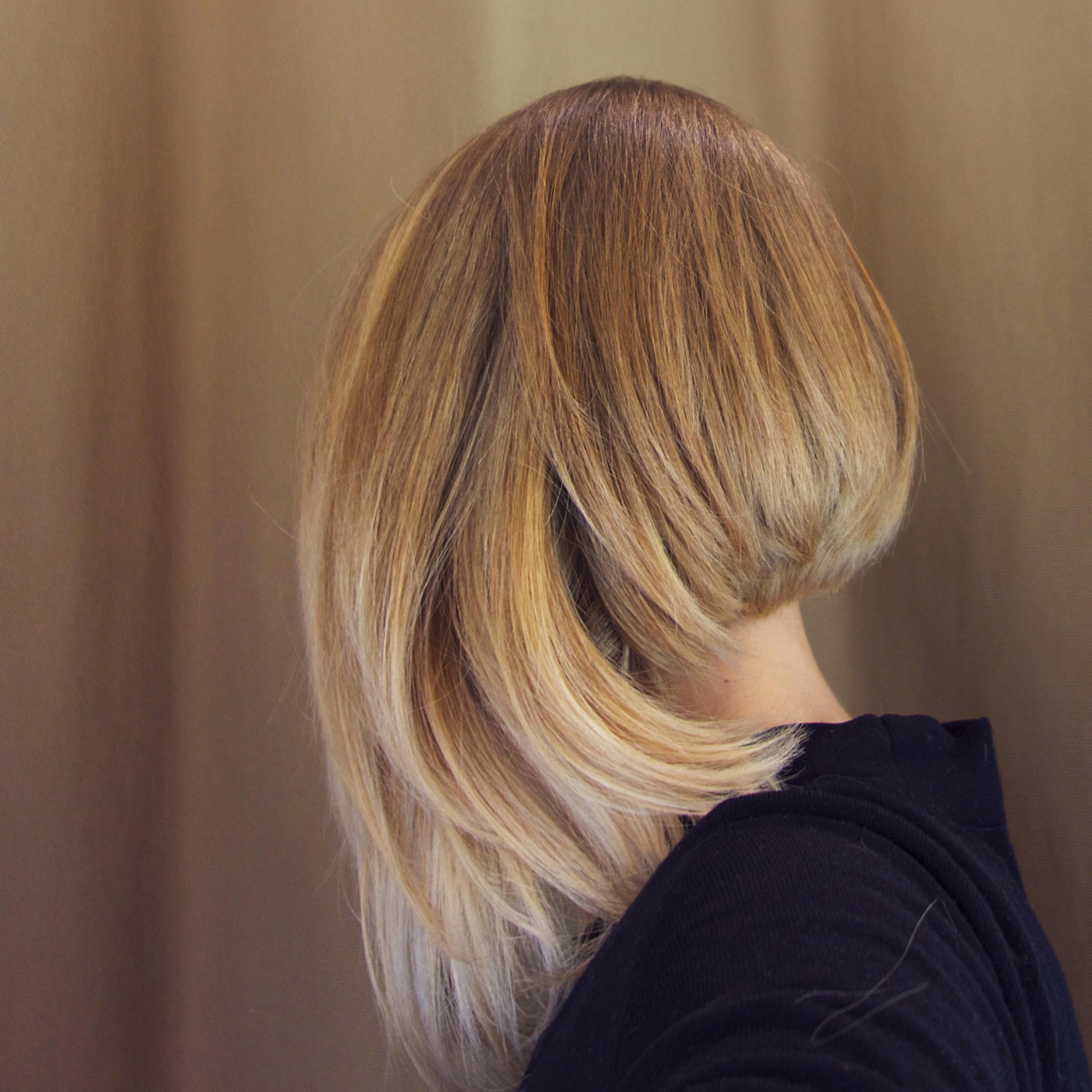 Natural Roots Hair Care Amityville Ny