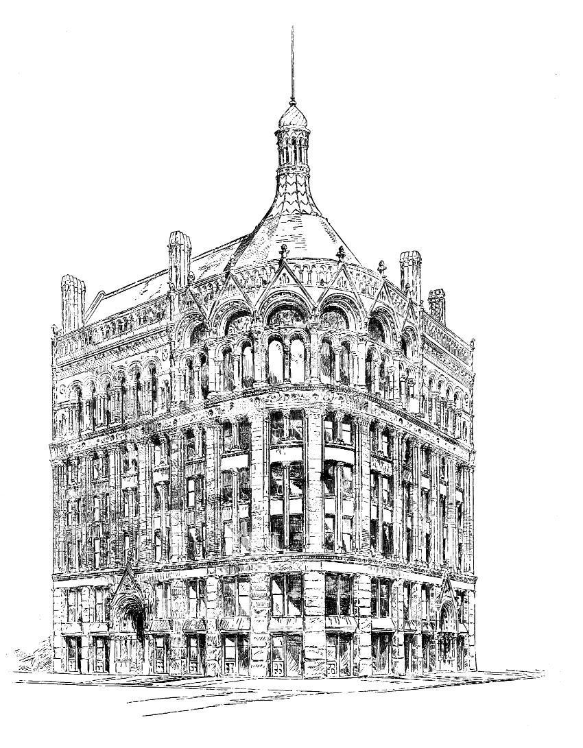 File:Board of Trade Building Sketch.JPG - Wikimedia Commons