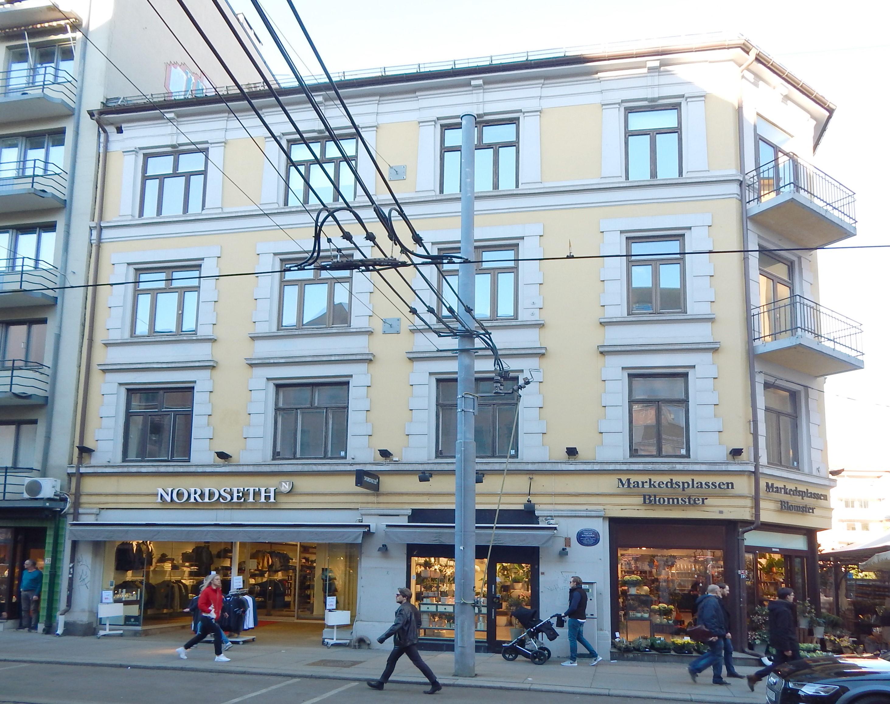 45d669306 File:Bogstadveien 37 III.jpg - Wikimedia Commons