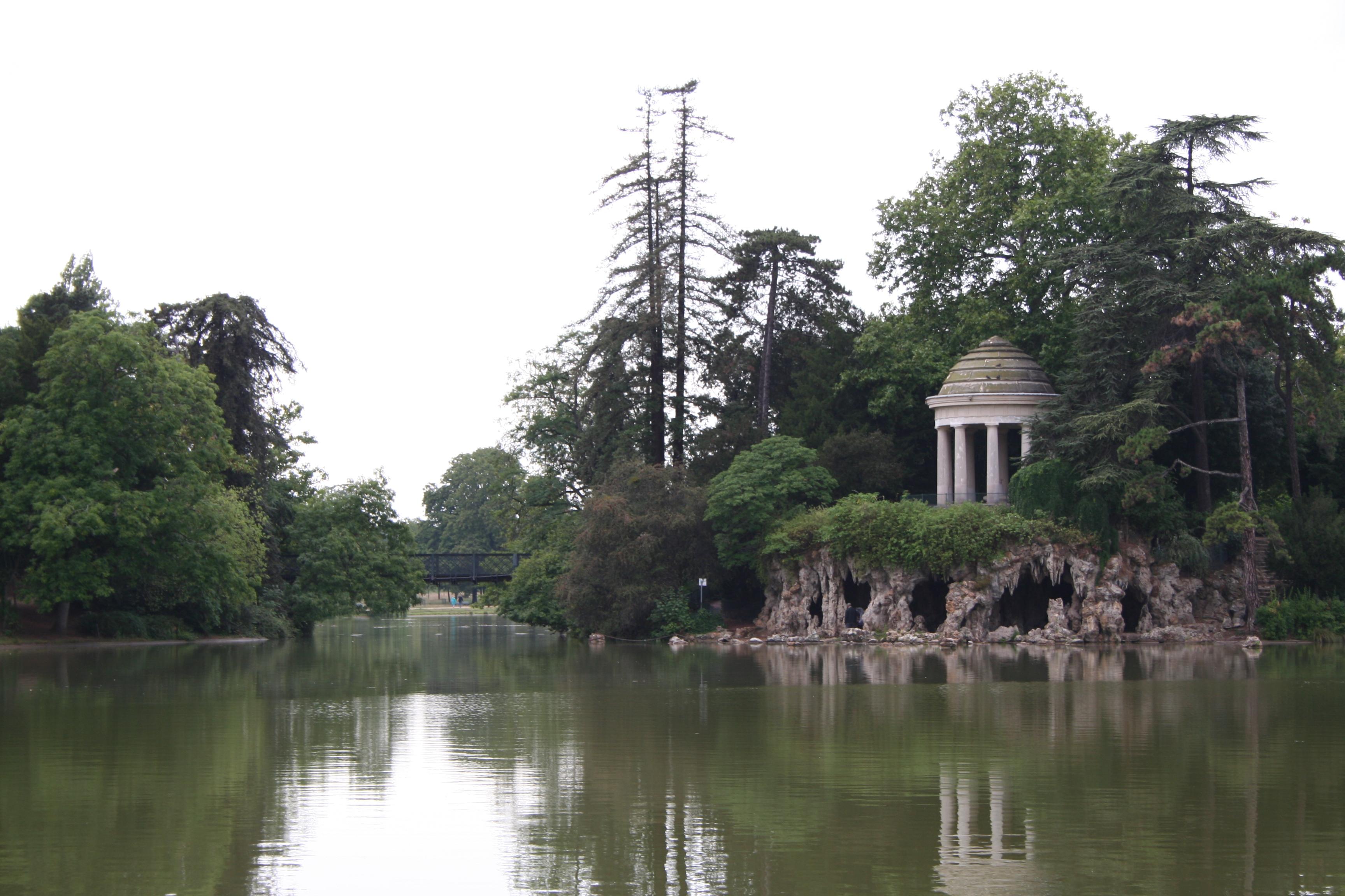 FileBois de Vincennes 20060816 09jpg ~ Bois De Vincennes Paris