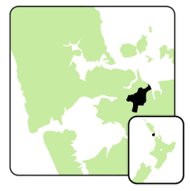2011 Botany by-election New Zealand by-election