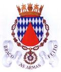 Portuguese Marine Corps