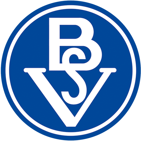 Bremer SV.png
