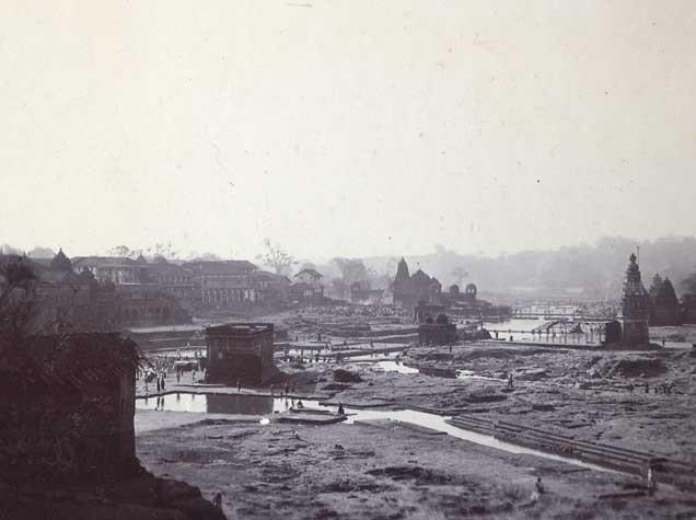 File:British Raj (1904 - 1906) (4).jpg
