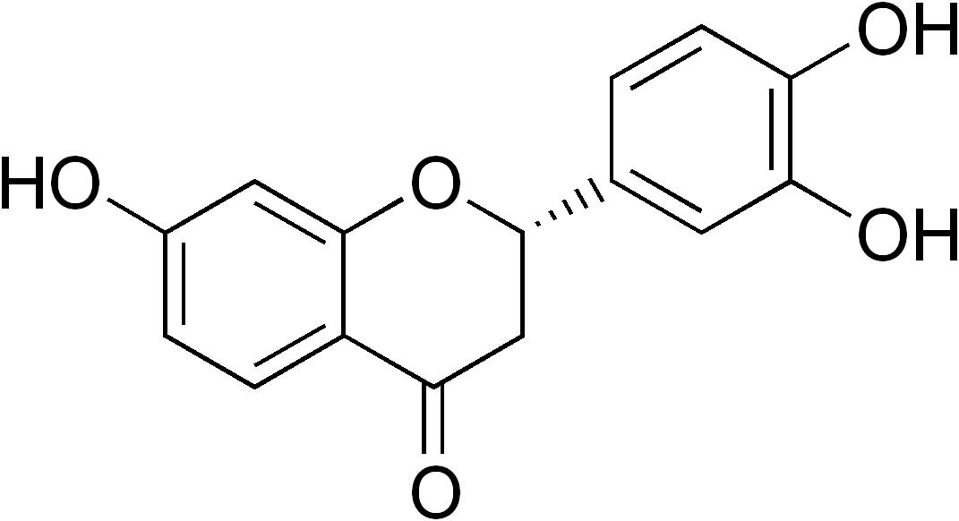 بوتین (مولکول)