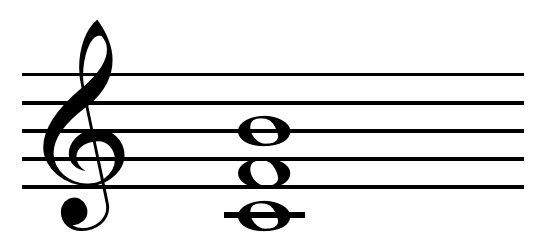 File:C-F-B synthetic chord.png