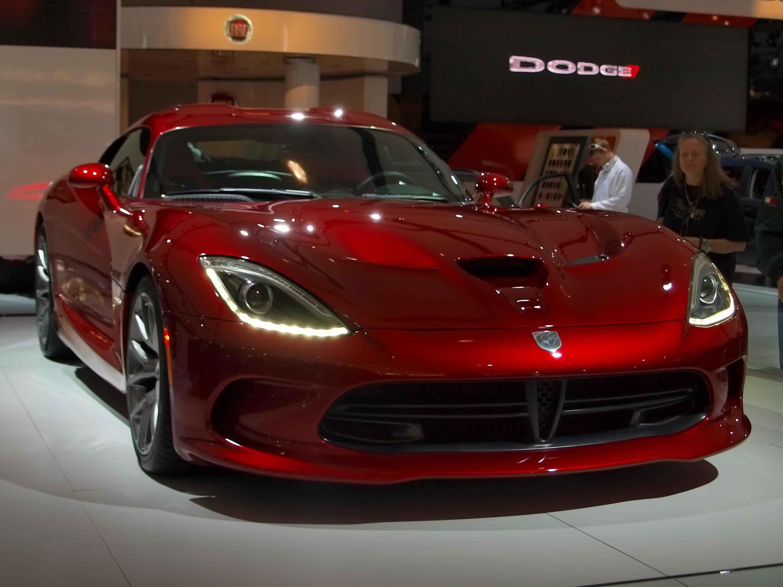 Brand New Cars List