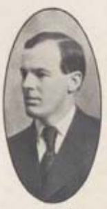 C R Williams - VT.jpg