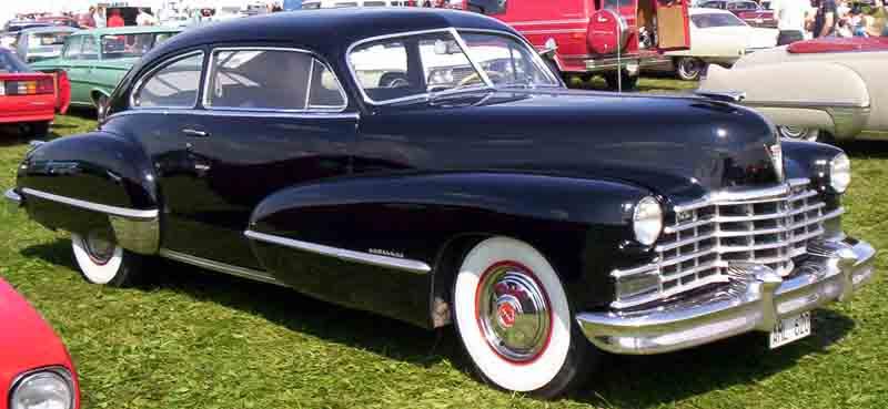 File Cadillac Series 62 1946 Jpg Wikimedia Commons