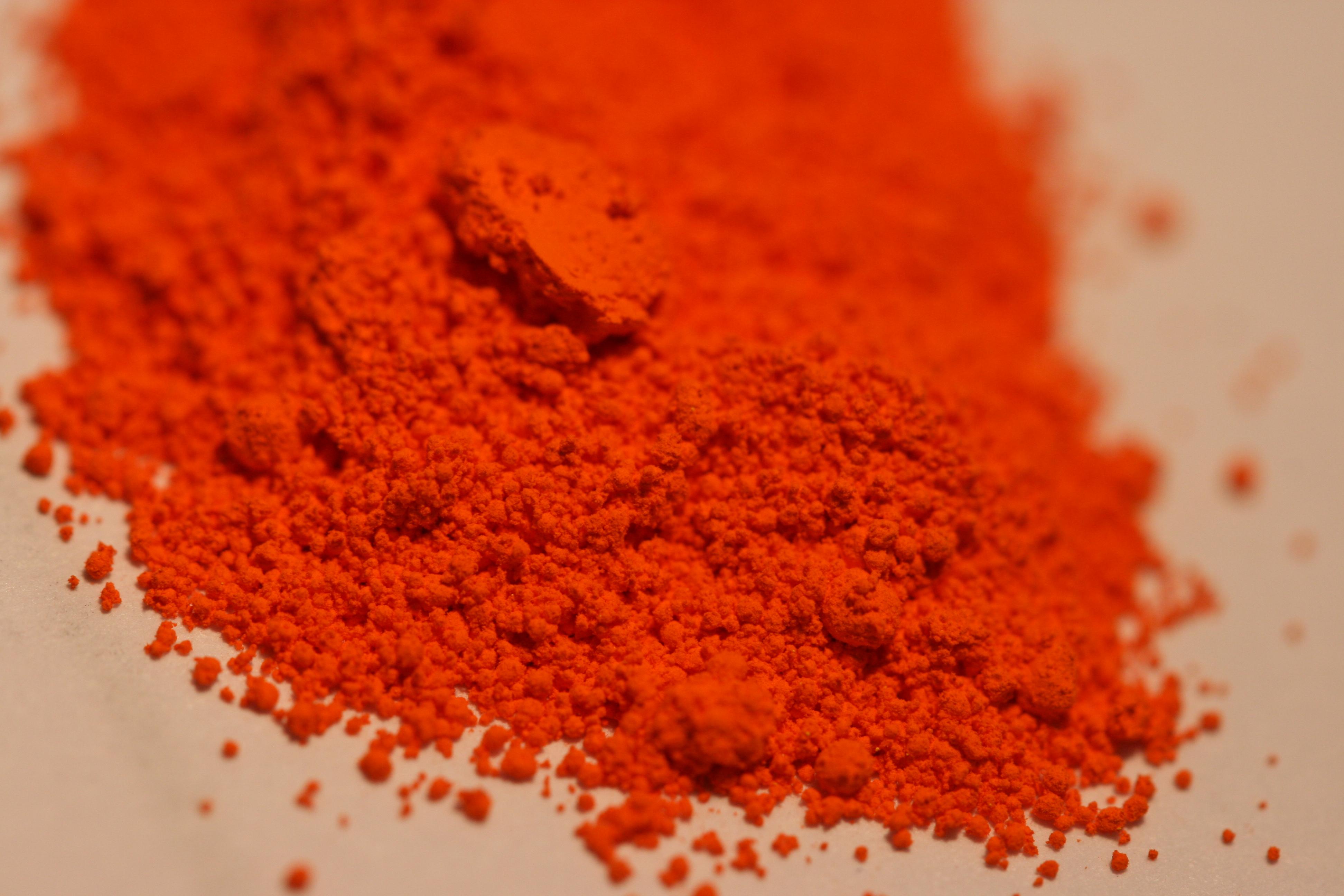 Cadmium pigments - Wikipedia